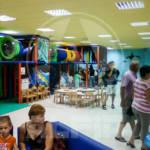 opremljanje vrtcev - opremljanje in servisiranje otroških igralnic 2