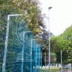 zaščitne mreže - zaščitna mreža Maribor Tezno