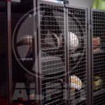 oprema za telovadnice - omara za rekvizite 3