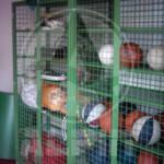oprema za telovadnice - omara za rekvizite 4