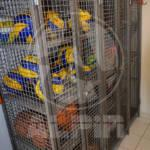 oprema za telovadnice - omara za rekvizite 5
