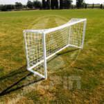 oprema za nogomet - gol mali nogomet 200x100 1