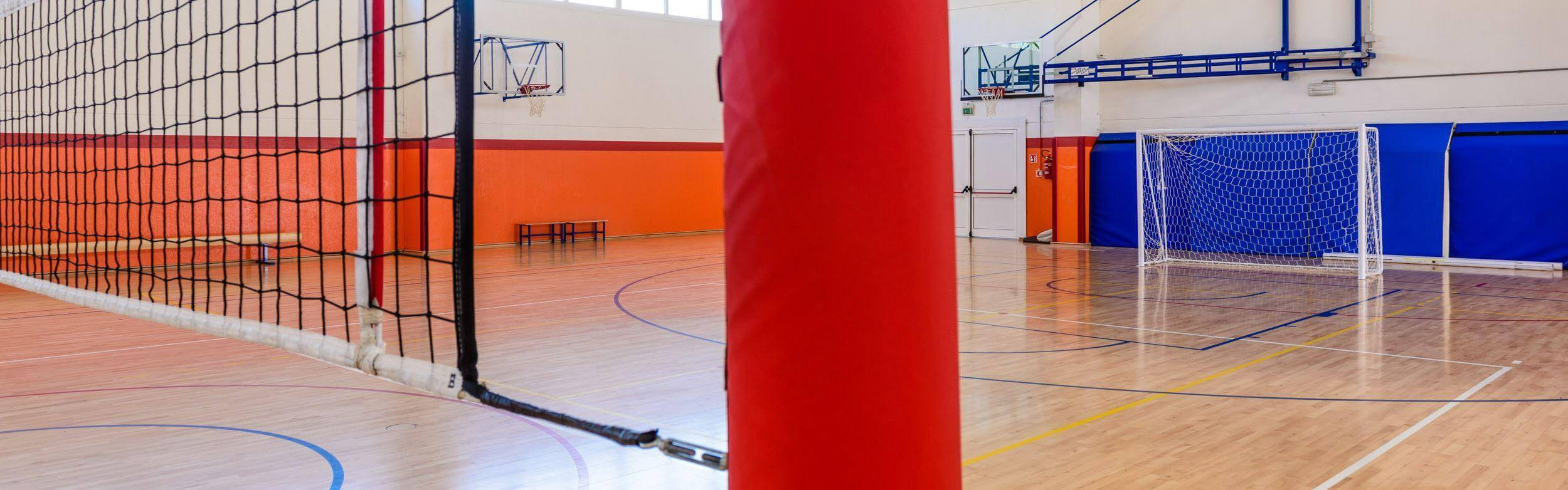 ALPIN športna oprema 2