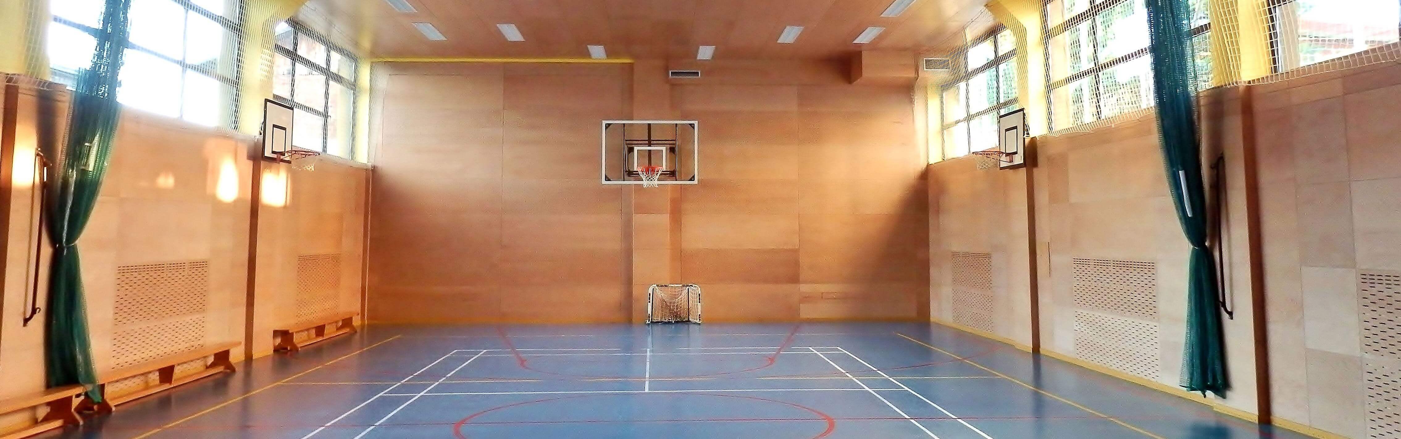 ALPIN športna oprema 1